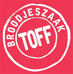 TOFF SUSHI Oosterland